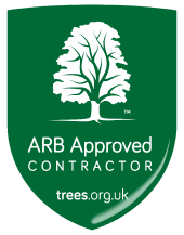 ARB-Approved-Contractor